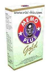 http://4.bp.blogspot.com/-_m16rKFvV3w/T4U5b-KVnaI/AAAAAAAABnI/0QD8fFrgzBc/s400/memoplus-riz1.jpg