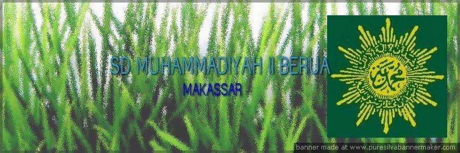 Pimpinan Cabang Muhammadiyah Biringkanaya