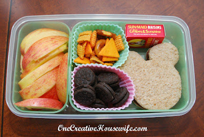 Toddler finger food lunches and kindergarten back to school lunch ideas with easy healthy homemade recipes for snacks and meals that preschoolers will love.