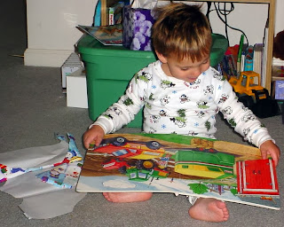 Reyes Magos, Juguetes para Niños de 5 Años