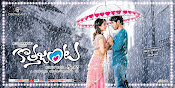 Kotha Janta Movie Wallpapers and posters-thumbnail-10