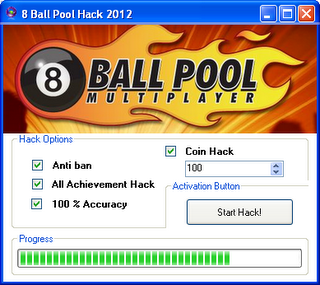 8 ball pool guideline hack pc