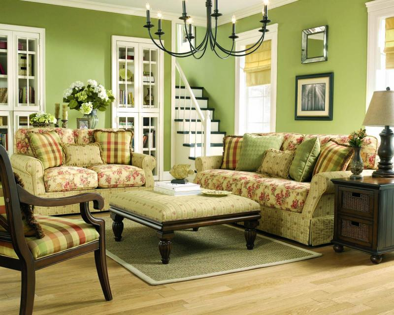 Remarkable Ashley Furniture Living Room Furniture 800 x 640 · 93 kB · jpeg