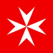 MARSAXKALA