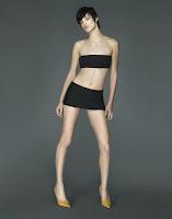 American's Next Top Model 2012