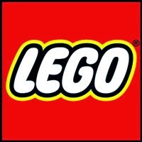 LEGO® Official Website