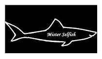 Mister Selfish