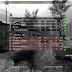 CoD4 oMG Score #41
