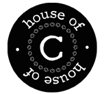 millanDantE SIGN - House of C