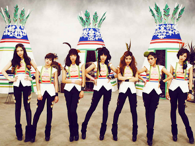 T-ara New Mini Album John Travolta Wannabe