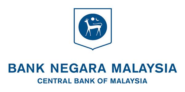 Jawatan Kerja Kosong Bank Negara Malaysia (BNM) logo www.ohjob.info februari 2015