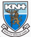 kenyatta national hospital knh jobs