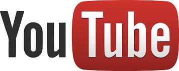 Mój kanał YouTube