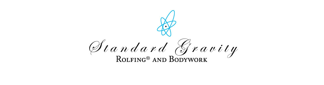 Standard Gravity