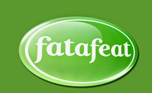 تردد قناة الطبخ فتافيت علي النايل سات Fatafeat 2014