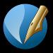 Usuario de Scribus