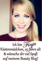 http://blush-affair.blogspot.de/2014/12/yves-rocher-blogger-wichteln-2014.html