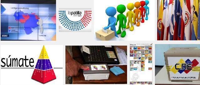Voto, Auditoria, Iniciativas