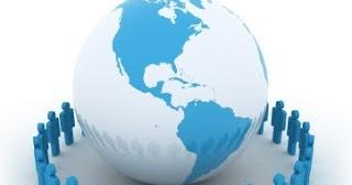 Pengertian dan definisi globalisasi menurut para ahli ...
