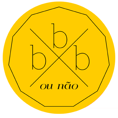 BBB... ou não!