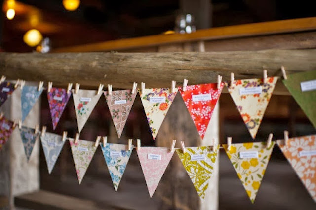 http://www.onewed.com/photos/show/handmade-wedding-ideas-reception-decor-bunting-banners-2