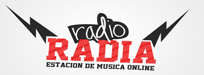 RADIO RADIA