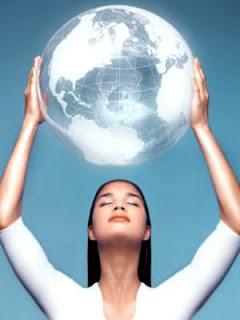 Women entrepreneurs, Have you read eat, pray, love Yet?, artpreneure