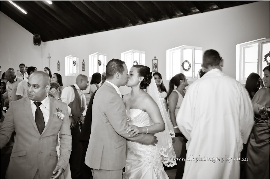 DK Photography Slideshow-221 Maralda & Andre's Wedding in  The Guinea Fowl Restaurant  Cape Town Wedding photographer