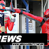 Review | Go-Busters vs Gokaiger