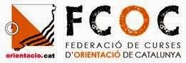F.C.O.C