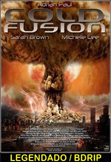 Assistir Cold Fusion Legendado 2014