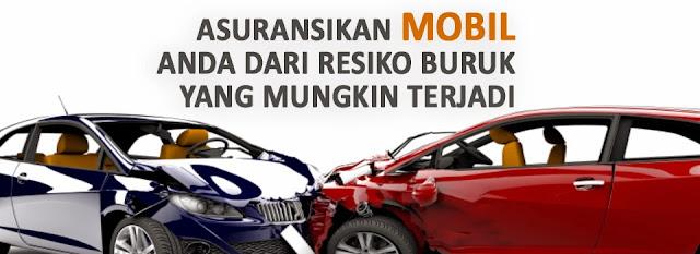 Keuntungan Mengasuransikan Mobil Melalui Asuransi Mobil Sinarmas