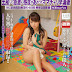 STAR-553 Four Days Of Cum Shiroishi Marina