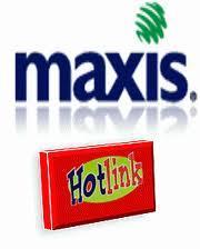 Penjelasan Maxis Isu Kredit Hilang Selepas Top Up