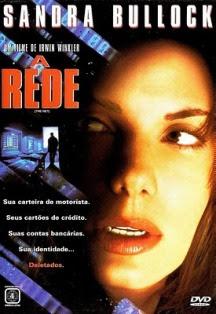 A Rede - HD 720p