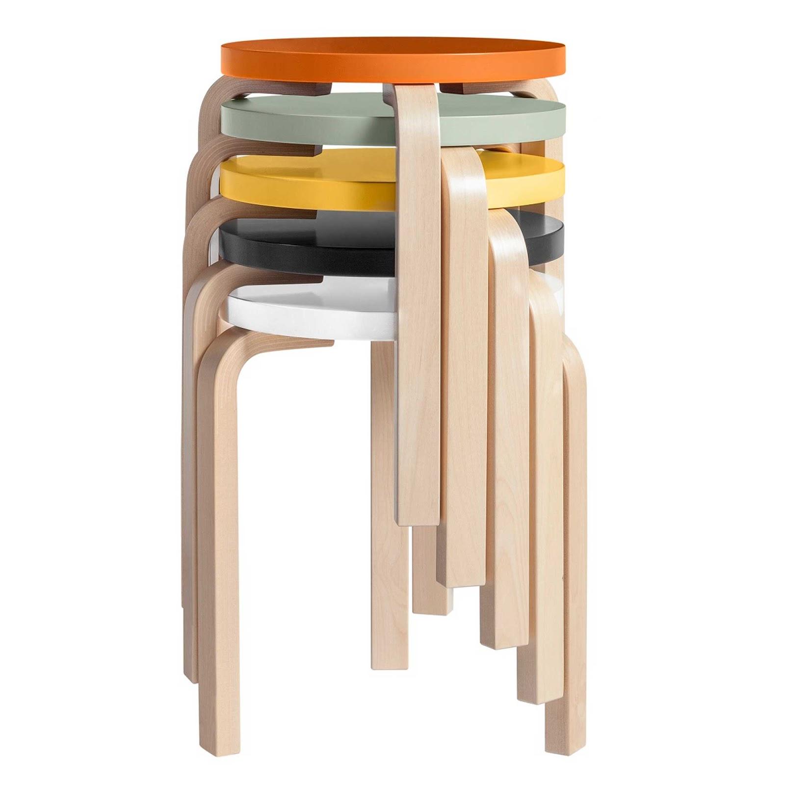 Ikea sgabelli