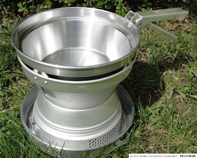 Le mélange propane/butane par temps froids FcrVReix7LuA133485379038P8897