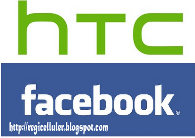 htc-and-facebook