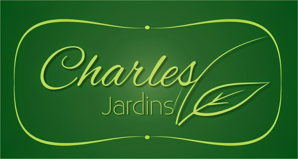 Charles Jardins
