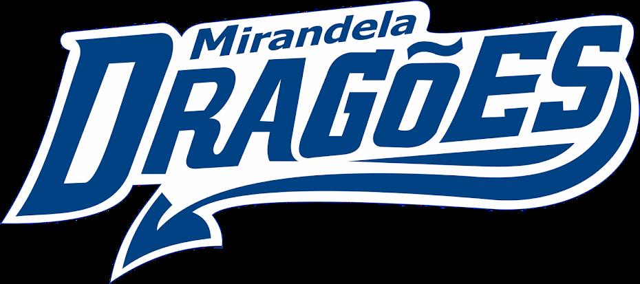 Mirandela Dragões - Basquetebol