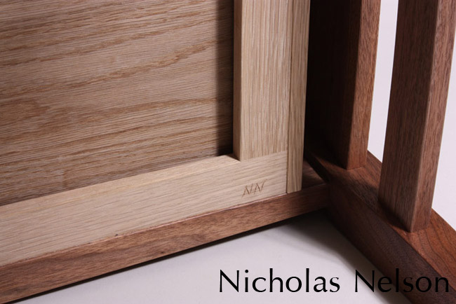 Nicholas Nelson