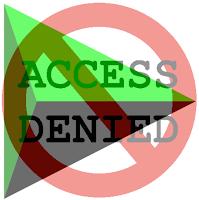 Cara Resume Download IDM Yang Gagal, cara melanjutkan download yang terputus, tanpa download dari awal, resume download IDM