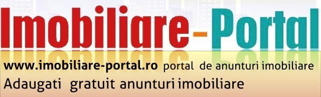 Imobiliare portal