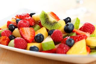 8 Buah Baik Untuk Penderita Diabetes