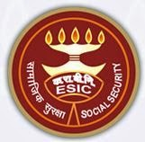 ESIC 15 Medical Officer (Ayurveda) Recruitment 2014 www.esic.nic.in Application form