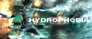 Hydrophobia Prophecy v1.0.1385r19 update cracked-THETA