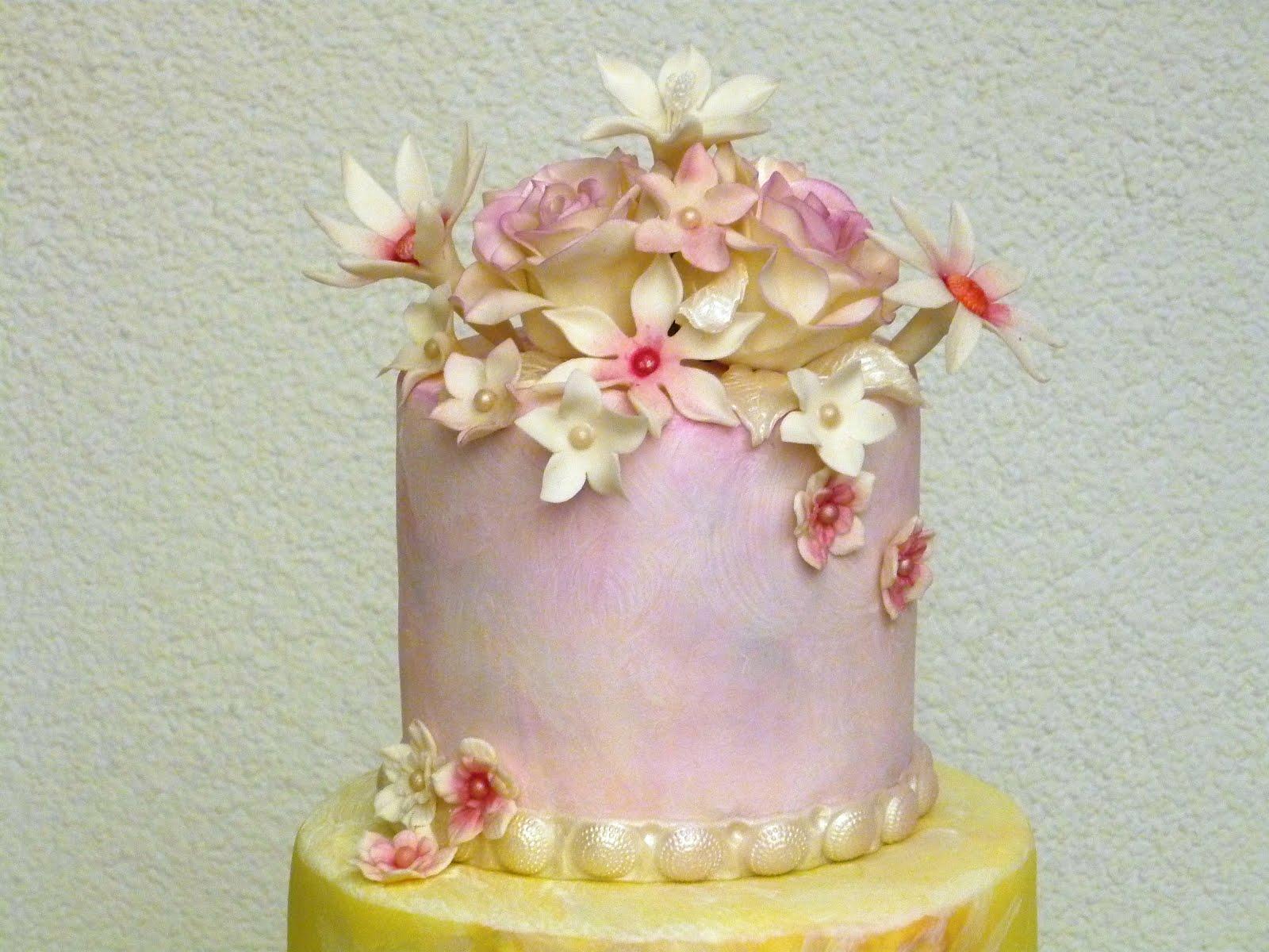 lang leve taart
