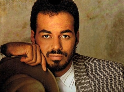 james ingram just once: