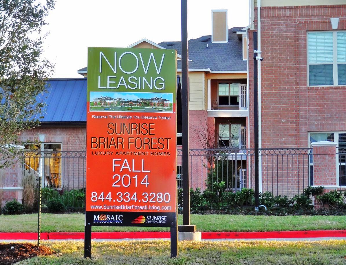 sunrise briar forest now leasing sign up one more new apartment community between eldridge. Black Bedroom Furniture Sets. Home Design Ideas
