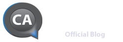 Clean Air Heating & Cooling Inc. Official Blog